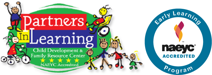 PARTNERS IN LEARNING CHILD DEV. & FRC AT NOVANT