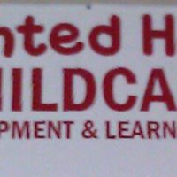 Anointed Hands Childcare