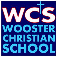 WOOSTER CHRISTIAN