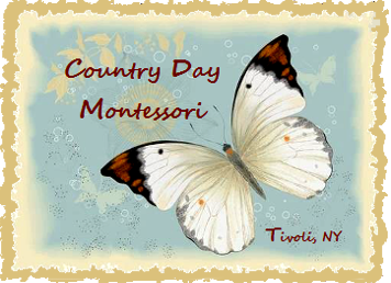 Country Day Montessori