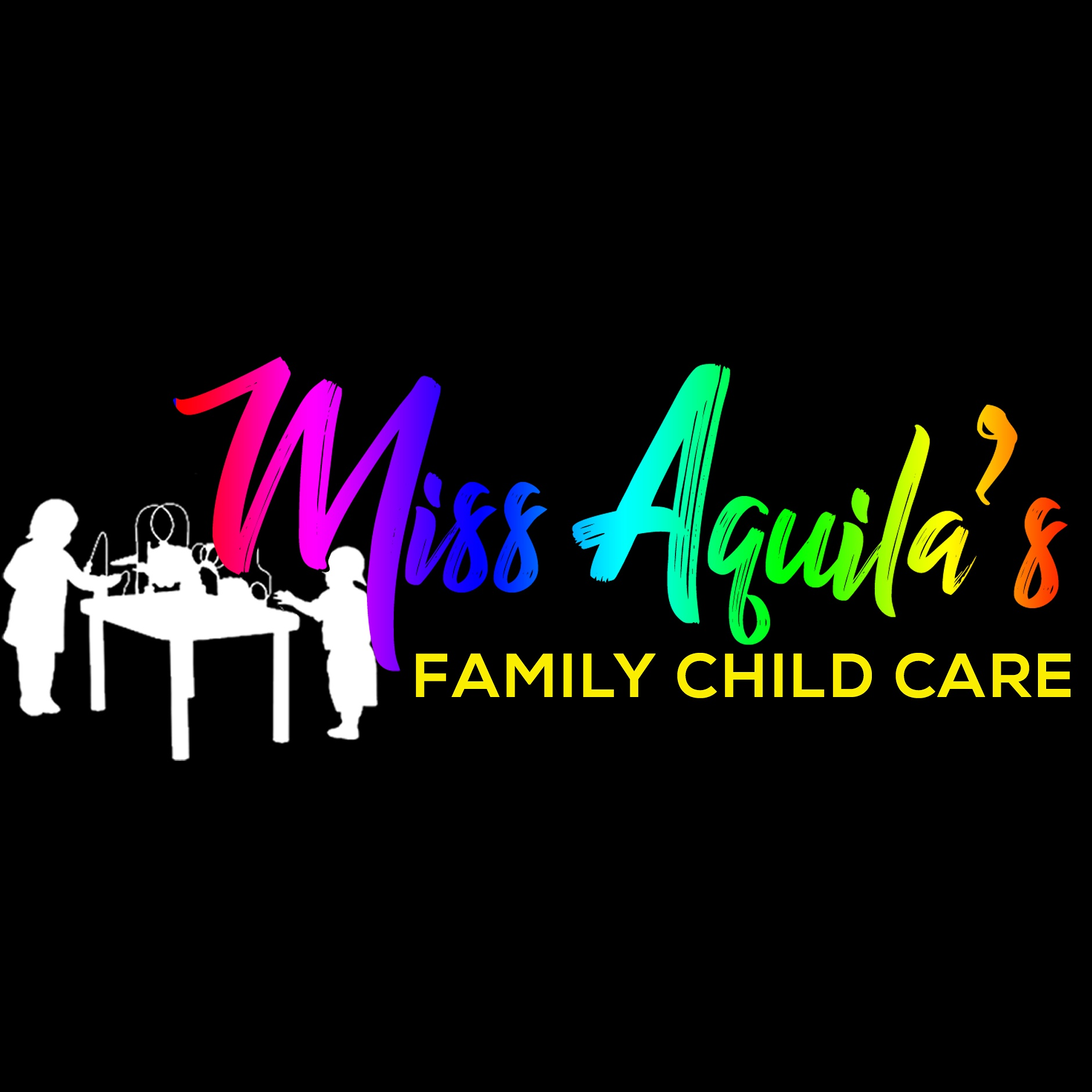 Miss Aquila's Family Child Care