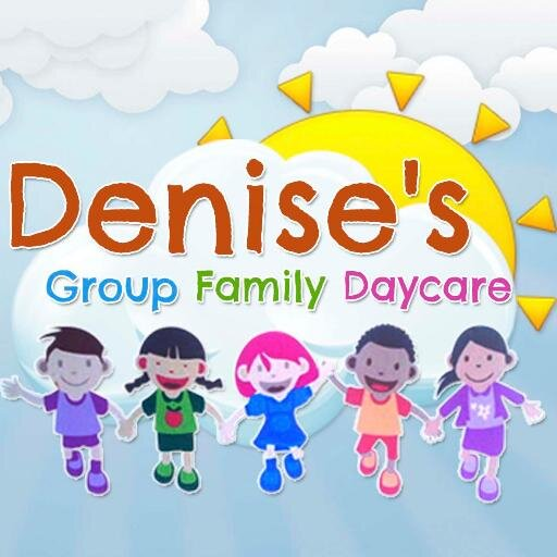 Denise's Daycare