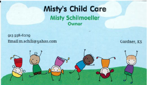 Misty's Child Care