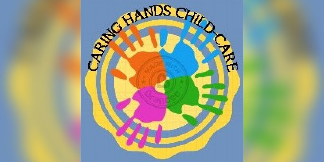 Caring Hands Private Child-Care Services