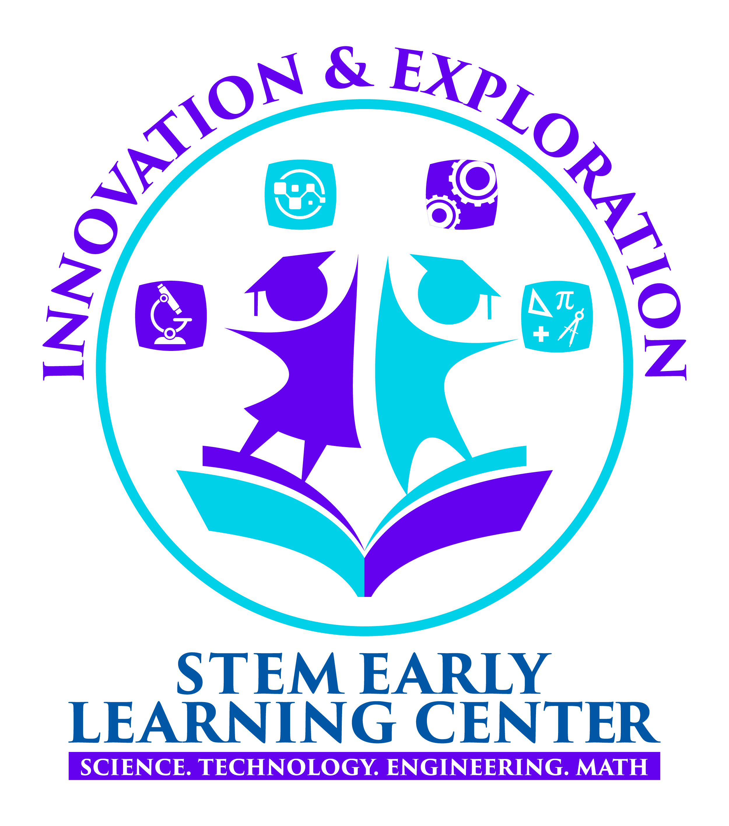 INNOVATION & EXPLORATION STEM EARLY LEARNING CTR