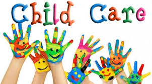 Stepping Stones CDC Daycare Center