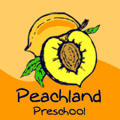 PEACHLAND STATE PRESCHOOL