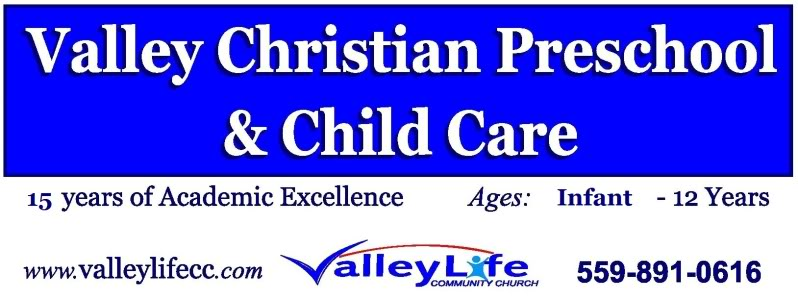 valley center christian personals Valley christian counseling center was born in 1991 out of a conversation between a christian physician named dr david todd and a group of local pastors in the fargo-moorhead area.