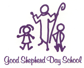 Good Shepherd Day School