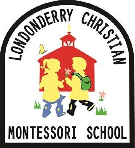 Londonderry School for Children