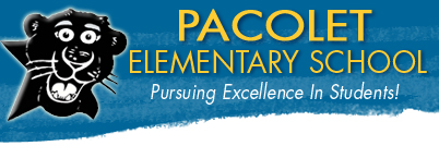 Pacolet Elementary School CDC