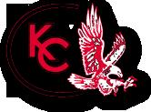Kent City Community Preschool & Child Care