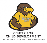 USM CENTER FOR CHILD DEVELOPMENT