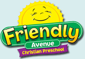FRIENDLY AVENUE CHRISTIAN PRESCHOOL