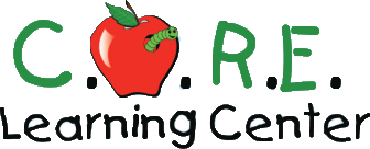 CORE Early Education & Learning Center LLC