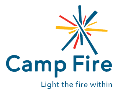 Camp Fire USA / Century Youth Learning Center