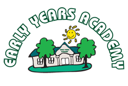 Early Years Academy