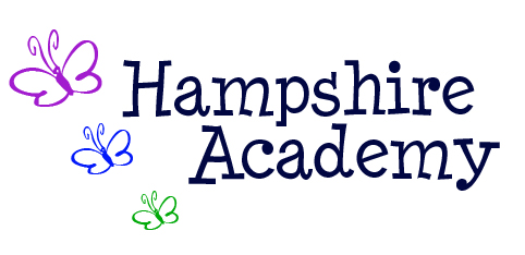 Hampshire Academy, Inc