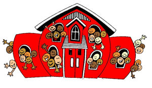 Little Disciples Learning Center