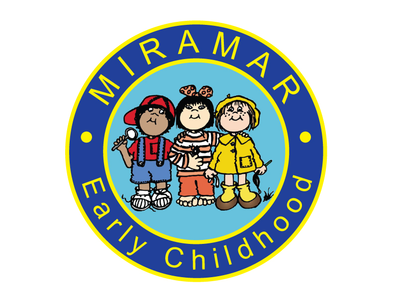 MIRAMAR EARLY CHILDHOOD PROGRAM, YOUTH CENTER