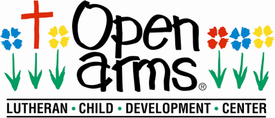 Open Arms Child Development Center