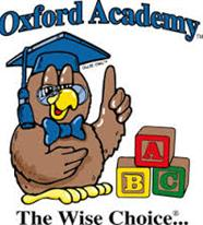 Oxford Academy Preschool of Vero Beach