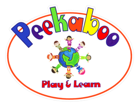 Peek-A- Boo Learning Center Inc