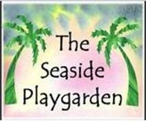 Seaside Playgarden