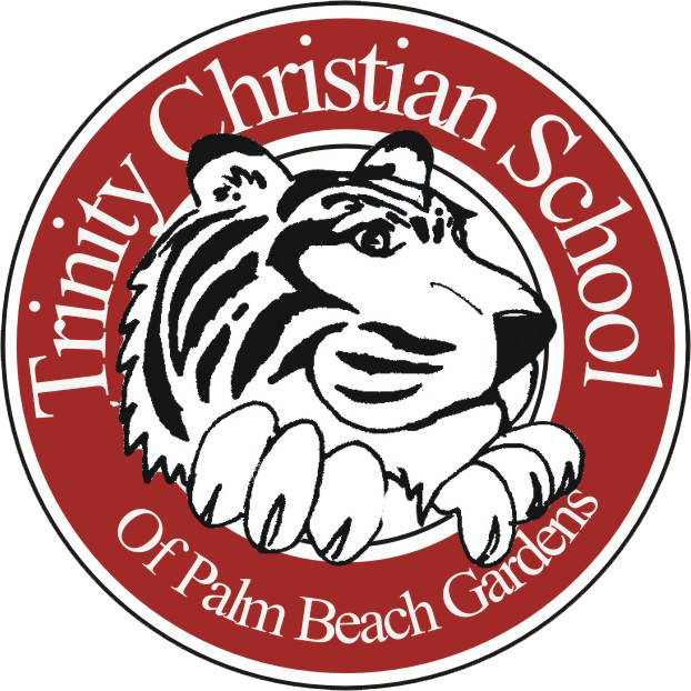 Palm Beach School District Hours Of Operation
