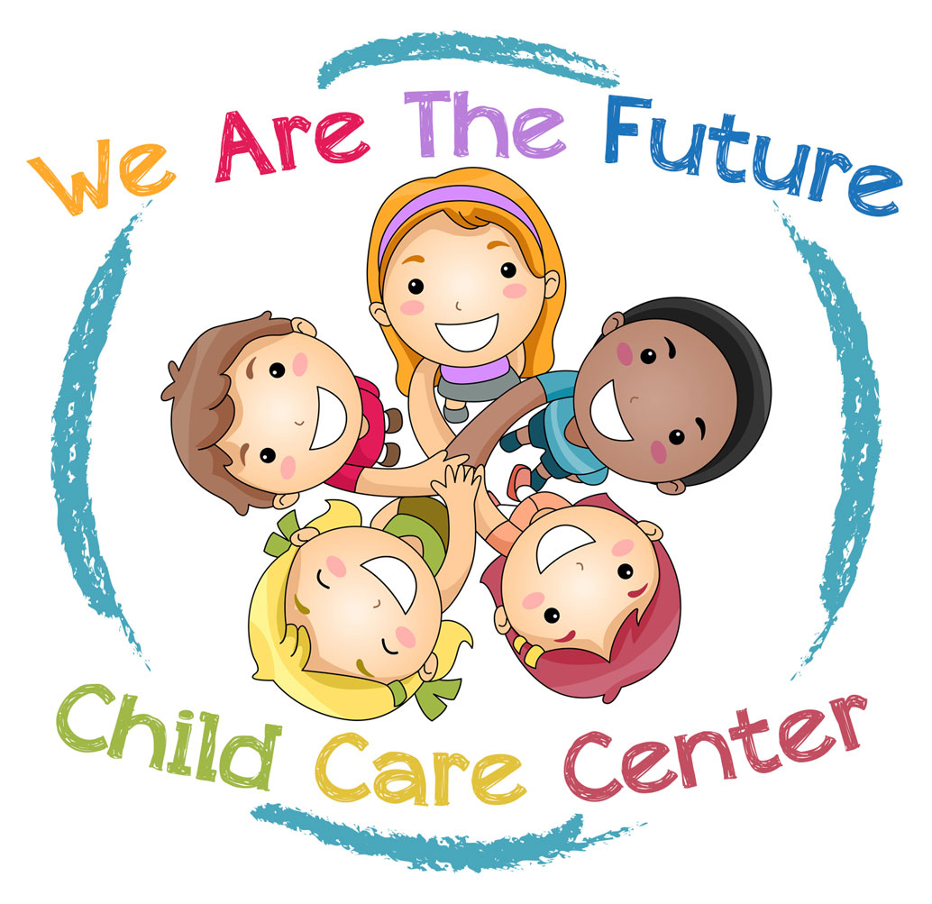 We are the Future Child Care Center LLC
