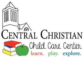 Central Christian Child Care Center