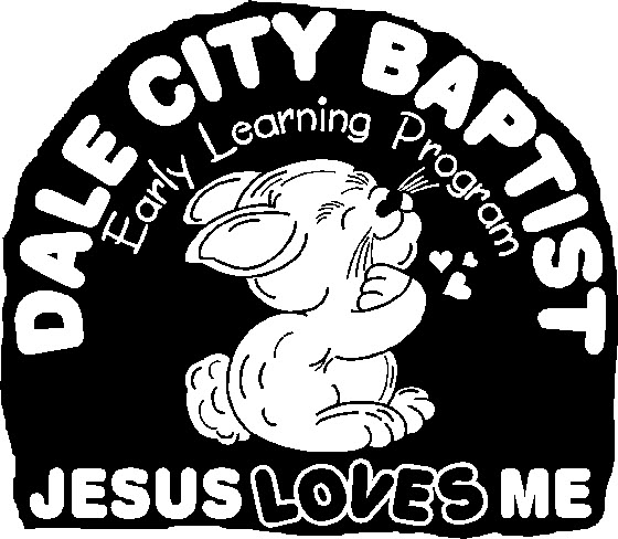 Dale City Baptist Church