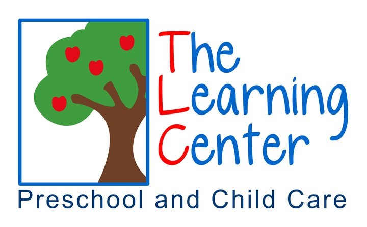The Learning Center Preschool and Child Care