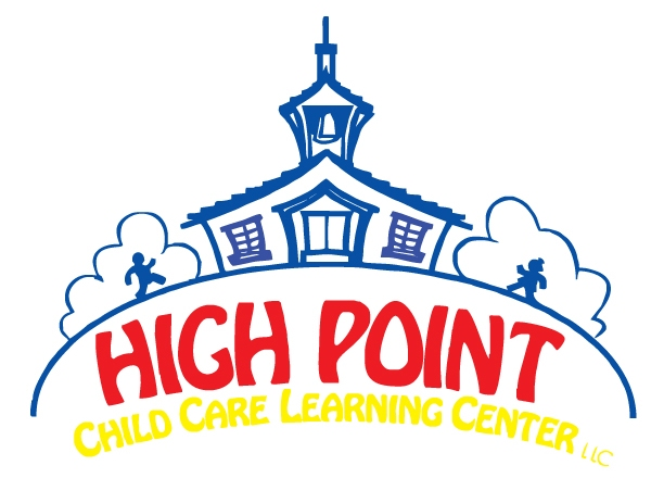 High Point Child Care Learning Center - East