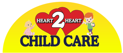 Heart 2 Heart Child Care Center LLC