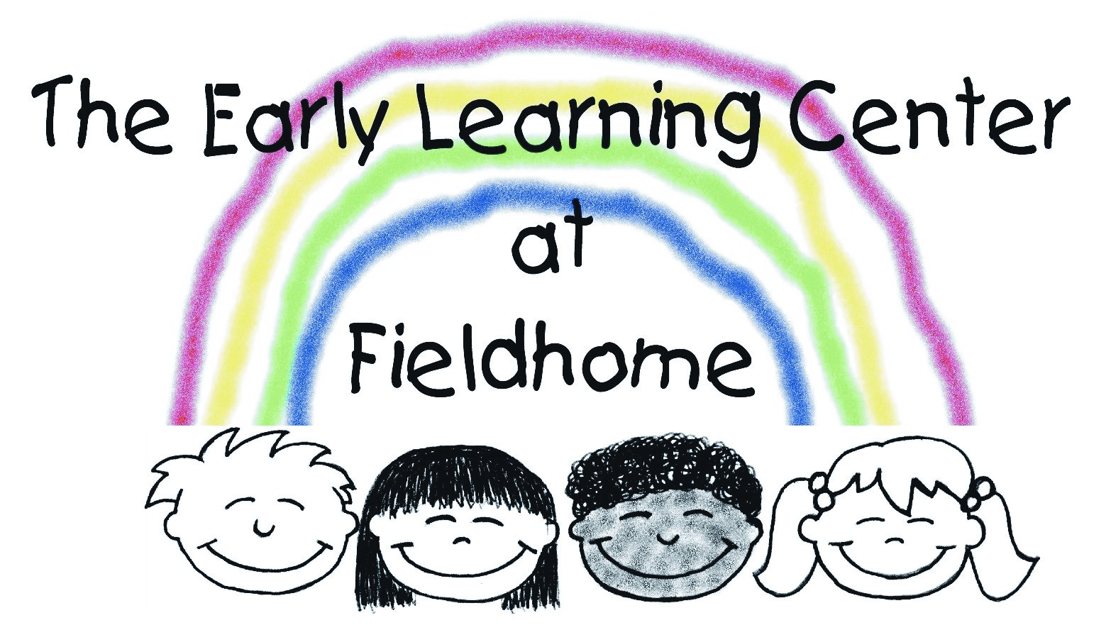 The Early Learning Center at Fieldhome