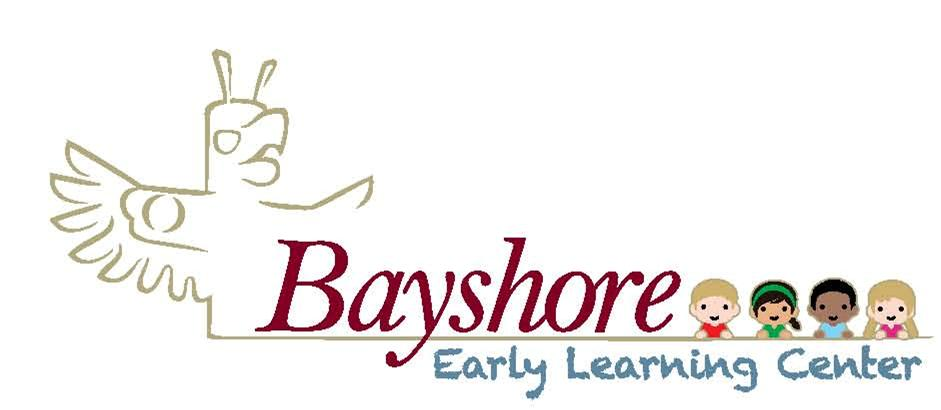 Bayshore Early Learning Center