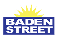 Baden Street Child Development Center