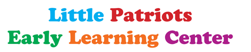 Little Patriots Early Learning Center