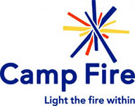 Camp Fire USA @ Connery
