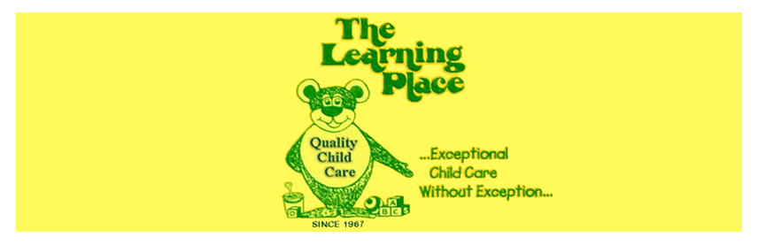 The Learning Place Child Care Center
