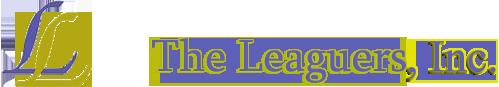 The Leaguers, Inc. Head Start Program
