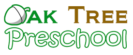 Oak Tree Preschool