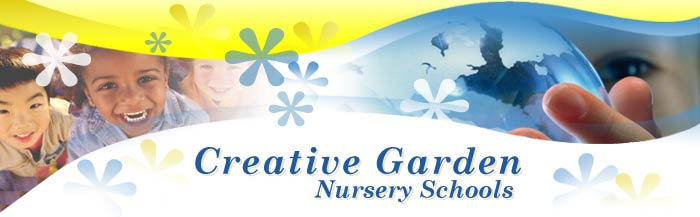 Creative Garden NS LLC Crofton