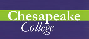 Chesapeake College ECD Center