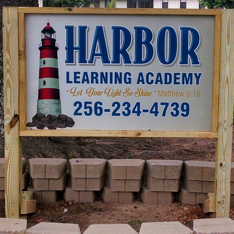 HARBOR LEARNING ACADEMY