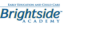 Brightside Academy Early Care Education