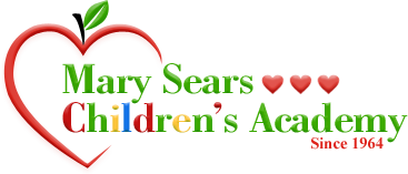 MARY SEARS CHILDRENS ACADEMY