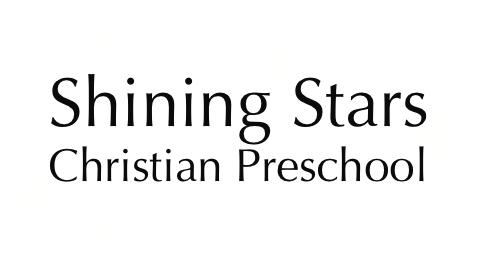 SHINING STAR CHRISTIAN PRESCHOOL INC