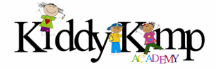 KIDDY KAMP ACADEMY